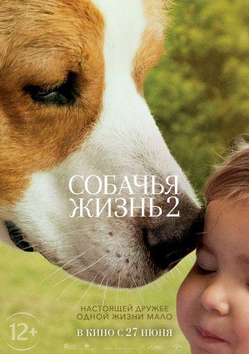 Скачать - Собачья жизнь2