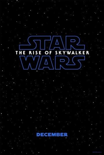 Скачать - Звёздные Войны: Скайуокер. Восход